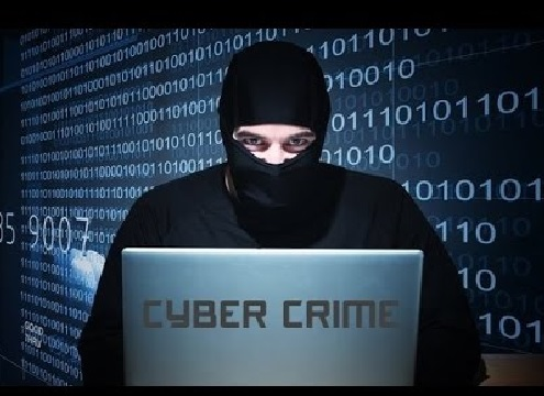 Account hacked, fraud of Rs 29 lakh